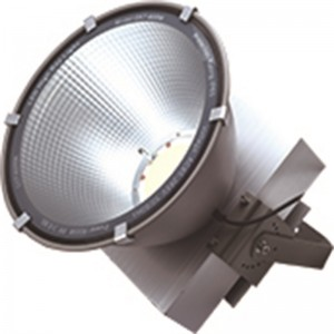 Projecteur à LED Worsite Star 200w-1000w de Linyi Jingyuan Lighitng Technology Co., Ltd